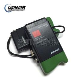 美国Lignomat DX木材含水率测试仪
