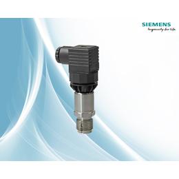 QBE2003-P2.5西门子水管压力变送器