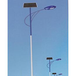 一体化太阳能路灯-金鑫工程照明(在线咨询)-吉县太阳能路灯