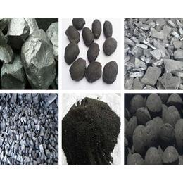 硅钙钡供应-东北硅钙钡-泓昌铁合金(查看)