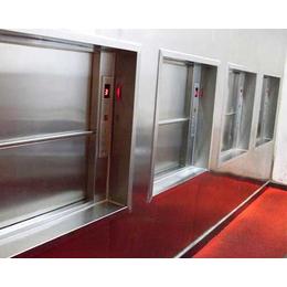 餐饮传菜电梯-运城传菜电梯-飞凡电梯有限公司(查看)
