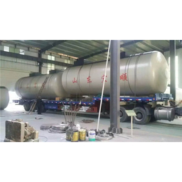 SF双层油罐厂家-双层油罐-宏顺玻璃钢服务周到(查看)