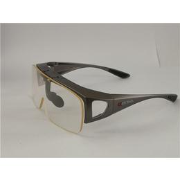 双12批发价铅防护眼镜-龙口三益(在线咨询)-铅防护眼镜