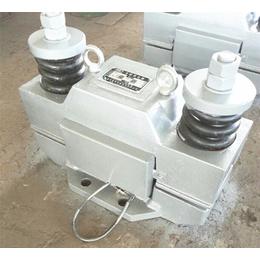 CZ电磁仓壁振动器出口  鹤壁通用  仓壁振动器批发