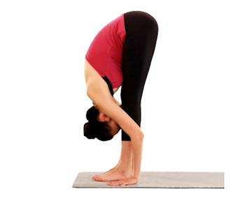 瑜伽哪些体式于开肩呢?快来了解下