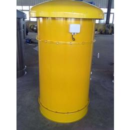 曼威滤供应仓顶除尘器脉冲除尘器振动除尘器反吹搅拌站除尘器