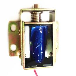 ****电磁铁厂家 研发生产各种电磁铁 支持OEM定制