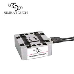 斯巴拓SBT302多维力传感器三维力测力 可定制