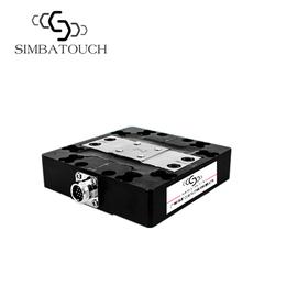 斯巴拓SBT303多维力传感器三维力测力 可定制