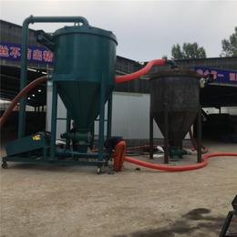 粉煤灰装车qy8千亿国际-大丰机械品质保证-移动式粉煤灰装车qy8千亿国际价格