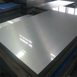 耐酸碱性不生锈<em>不锈钢板</em>厂商供销