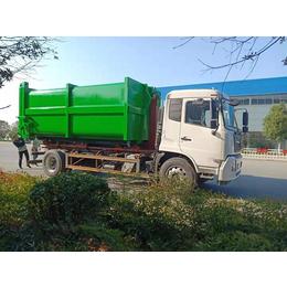 稀淤泥糞污專用車  轉運3噸5噸8噸10噸淤泥運輸車