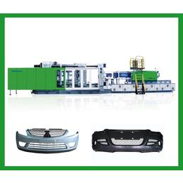 塑料保险杠生产设备 汽车保险杠生产线 保险杠设备价格