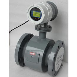 潜水电磁流量计 dn100电磁流量计 液体电磁流量计