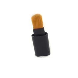 化妆刷-粉刷定制批发