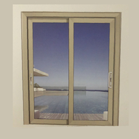 门窗必知的两个点