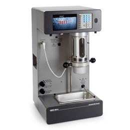 劢博仪器-激光衍射粒度分析仪品牌