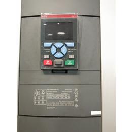 ABB 1SFA898114R7000 综合起动器