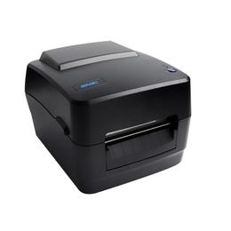 厦门新北洋 BTP-LT230 300dpi标签条码打印机