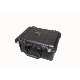 便携式交直流电源220V移动电源煮饭炒菜户外供电设备