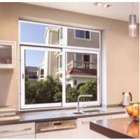 铝合金门窗怎么选择