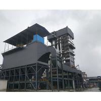 工业锅炉节能改造技术的效率举例