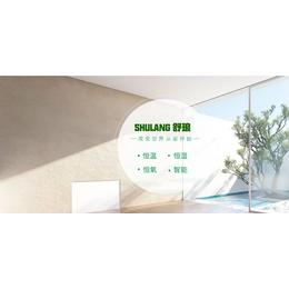 毛细管网空调系统恒温恒湿空调