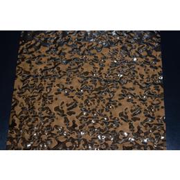 诸暨304不锈钢板生产厂家水波纹板材定制加工
