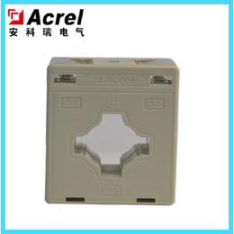 测量电流互感器AKH-0.66 40I 600比5 安科瑞缩略图