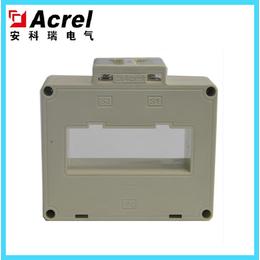 安科瑞AKH-0.66 100II 4000比5低压互感器