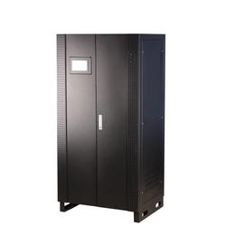 三相智能无触点稳压器300KVA 数控无触点稳压器