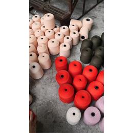纺织棉纱回收-棉纱回收-红杰毛织回收