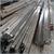 冷拔方钢订制-周口冷拔方钢-德源钢材缩略图1