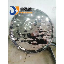 淇滨不锈钢板销售激动加工生产水波纹装饰板材