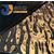 西山热轧不锈钢板不锈钢水波纹装饰板材定制缩略图1