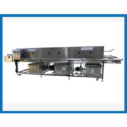 豆芽洗筐机厂家-临汾豆芽洗筐机-华邦机械