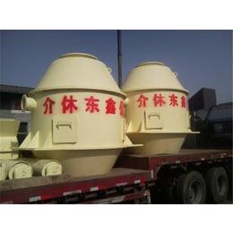 洗煤qy8千亿国际浮选机-东鑫洗煤qy8千亿国际-忻州洗煤qy8千亿国际