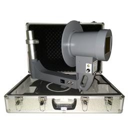 便携式X光机检测电子元件结构断丝焊点等工业X光机透视
