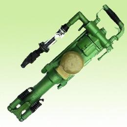 钻孔凿岩机修复-凿岩机修复-瑞泰机械期待与您合作(查看)