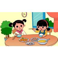 """吃这么多年饭,你知道筷子为何叫""""筷子""""?啥人早叫""""筷子""""?"""