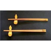 筷子,我们每天都用,你知道筷子的由来和寓意吗?