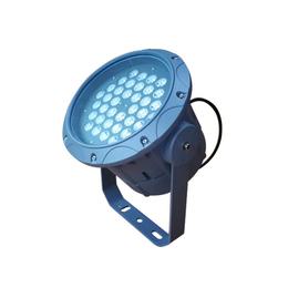 led洗墙灯生产厂家-广州洗墙灯生产厂家-广州恒玖照明
