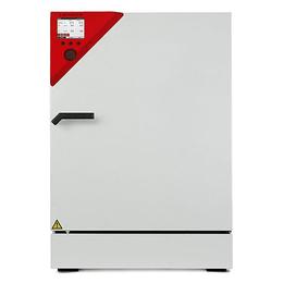 高温消毒二氧化碳培养箱CB220