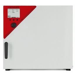 电动低温培养箱KT53