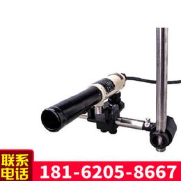 YHJ-600激光指向仪厂家 600米激光指向仪