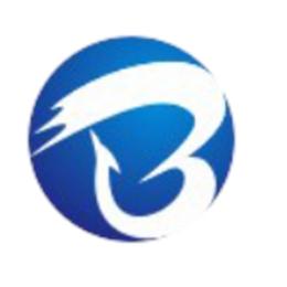 商标设计-泉州商标设计-子润中国风传统房屋v传统图片