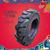 15x4.5-8工业实心轮胎缩略图3