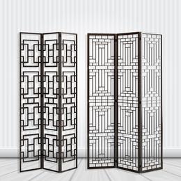香港 不銹鋼屏風廠家零售批發不銹鋼制品長期合作貨源穩定價優