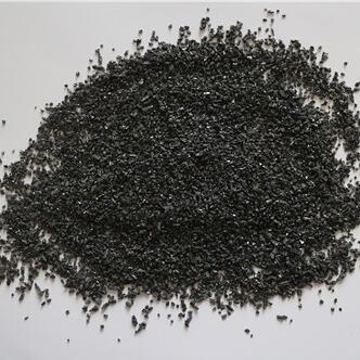 黑碳化硅的硅渣再用及防潮解析 這些技巧要懂得