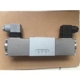 万福乐高性能放大器SD6301D20-AA